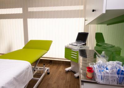 Tatry Medic Ultrasonografia