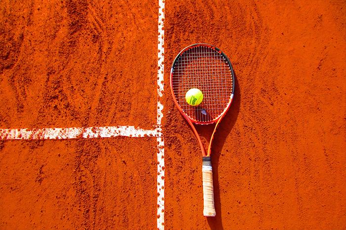 Tenisový a golfový lakeť - ochorenie nielen športovcov
